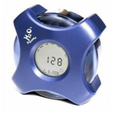 H2O Power - Orologio Multifunzione ad Acqua