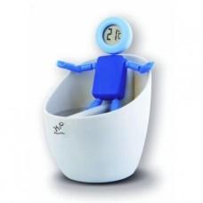 H2O Power - Termometro per ambienti ad acqua